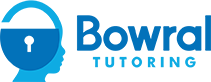 Bowral Tutoring